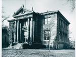 Carnegie Public Library