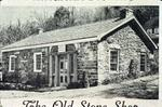 The Old Stone Shop