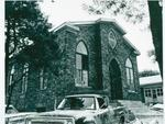 The Queenston Library