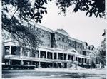 Loretto Academy