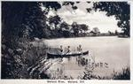 The Welland River