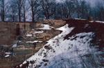 Ruins Along the Old Welland Canal