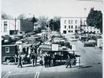 St. Catharines Market Square