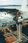 The Oneida Observation Tower