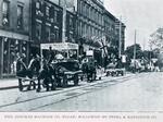 Dominion Day 1915
