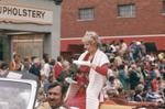 The Grape and Wine Festival, 1977.