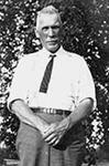 James Francis Corbett, Smiths Falls