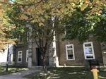 Town Hall, Smiths Falls