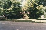 Ditchburn House - original site