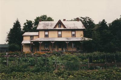 Original Beley Home