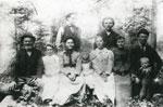 The Sohm Family