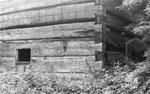 Log Home Construction, South River Area