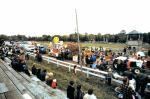 Fall Fair 1972