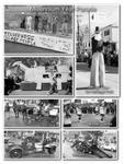 Millenium Year Parade