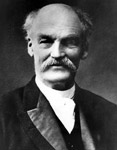 Sir Collingwood Schreiber