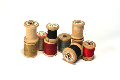 J.P. Coats Thread