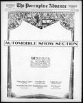 Transportation: Road - Automobile edition supplement
