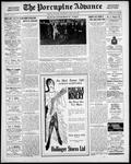 IROQUOIS FALLS - Plans for a weekly newspaper