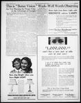 Porcupine Advance23 Feb 1939