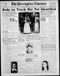 SCHUMACHER - Death, auto accident, Charles Young, age 6