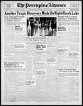 Porcupine Advance10 Aug 1939