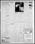 Laidlaw, Dorothy Holmes and Ritzel, Edwin Walter (Married)