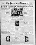 Porcupine Advance17 Feb 1941