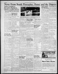 DAGENAIS, LOUIS - Inquest rules death accidental