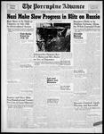 Porcupine Advance30 Jun 1941