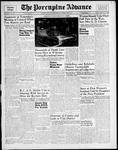 Porcupine Advance16 Oct 1941