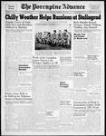 Porcupine Advance15 Oct 1942