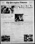 Porcupine Advance2 Sep 1948