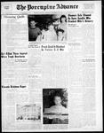 Porcupine Advance30 Dec 1948