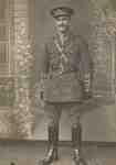 Lieutenant Kenneth D. Marlatt