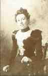 Gertrude C. Langton (1879-?)