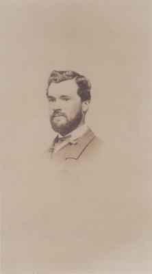Jim Vansickle
