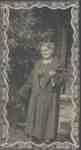 Maria Wilson Deforest Featherstone.