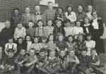 Palermo School, 1951