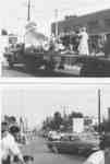 1967 Centennial Parade, Oakville
