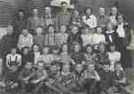 Palermo School 1951
