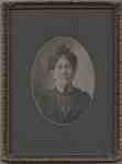 Mary J. Neelands