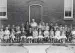 Coyne Public School, S.S. #9
