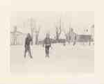 176 Front Street ca 1925