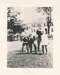 176 Front Street ca 1930