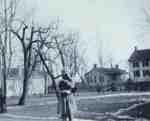 176 Front Street ca 1937