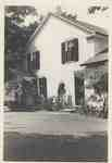 House at 176 Front Street 1947