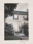 176 Front Street 1947
