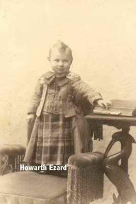 Howarth Ezard
