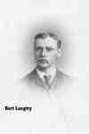 Bert Langtry