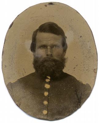 John A. Foreman, Jr.